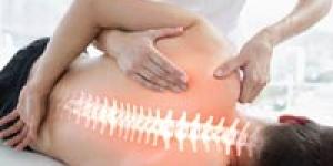 Die Orthopädische Manuelle Therapie