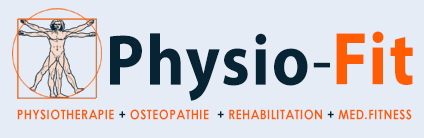 Physio-Fit uw Physiotherapie en Costa Blanca